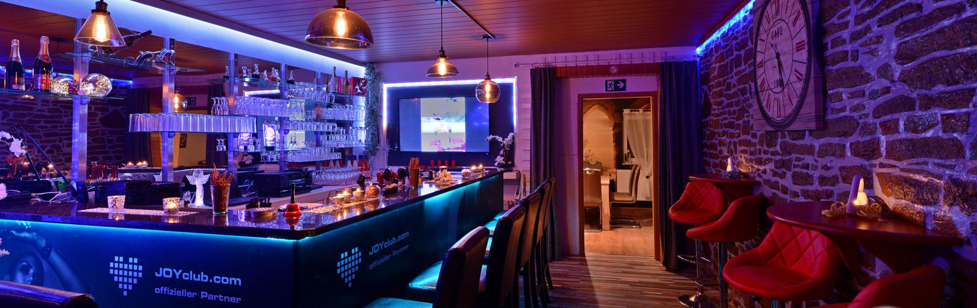 swingerclub s nachtclub goslar